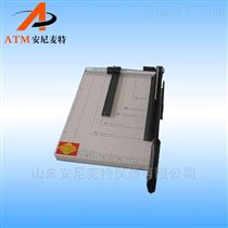 AT-QY-1标准定距取样刀