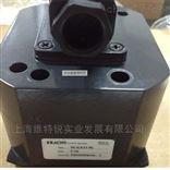 克拉克KRACHT齿轮泵 KF80RF2-D15