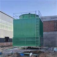 枣阳玻璃钢冷却塔供应