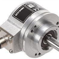 1FK7101-5AF71-1AG3西门子电机模块1FK7101-5AF71-1AG3同步电机
