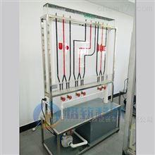 GZF018漩涡仪 流体力学教学实验设备