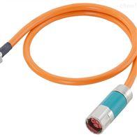 6FX8002-5DG01-1AE0西门子电缆原装6FX8002-5DG01-1AE0