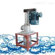 机械脱泡机  纤维复合高分子材料萃取消泡