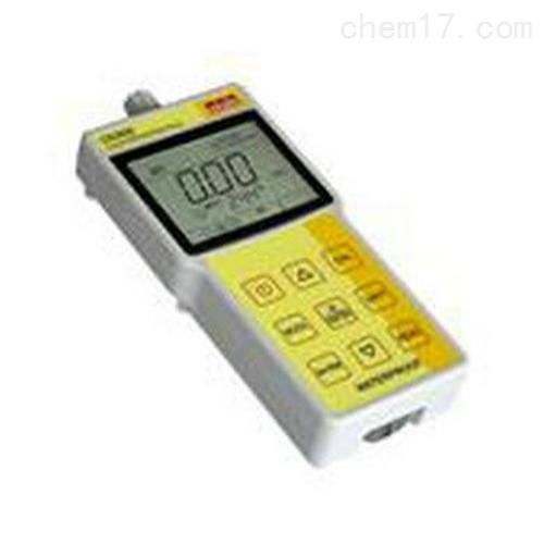 安莱立思CD300专业型便携式电导率仪
