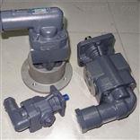 德国KRACHT齿轮泵KF63RF2-D15