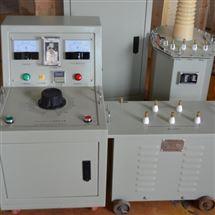 50KVA感应耐压试验装置
