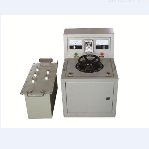 江苏生产三倍频感应耐压试验装置