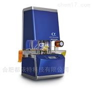 自动化无转子硫化仪