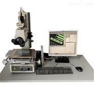 常州供应二手日本尼康工具显微镜MM-400/L