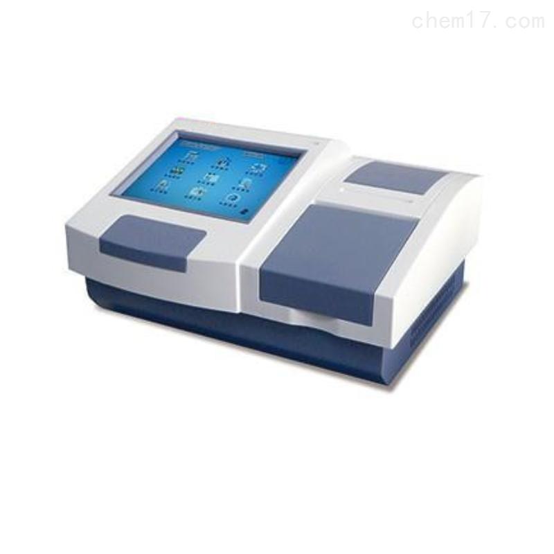 酶标仪,酶联免疫检测仪