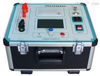 HDHL-200-2智能回路电阻测试仪