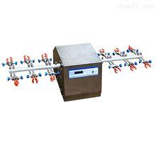 实验室小型力臂式振荡器摇床