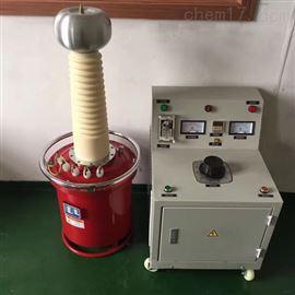 靜電駐極裝置設備
