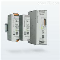 2904620菲尼克斯电源 QUINT4-PS/3AC/24DC/5