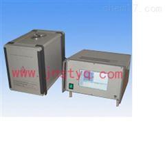 ST119C核磁共振含油量测定仪粮油面粉分析