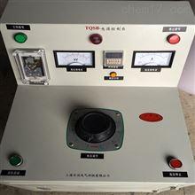 DY電力高壓試驗變壓器