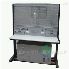 YUYDQ-890电气装配实训设备(单面双组型)
