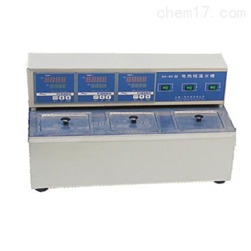 电热恒温水槽、透视循环水槽