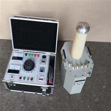 三級承試設備|工頻耐壓試驗裝置
