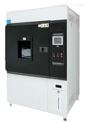 ZT-CTH-200XUV氙燈試驗箱價格