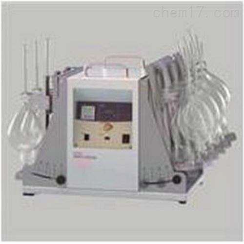 EYELA东京理化分液漏斗振荡器MMV-1000W