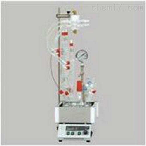 EYELA东京理化有机合成装置PPS-5511型