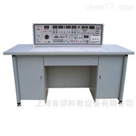 YUY-740高级电工实验室成套设备