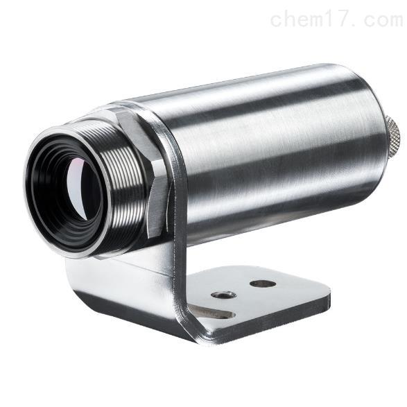 OPTRIS紧凑型红外热像仪 Xi 80