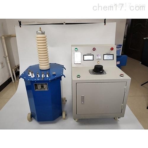 熔喷布专用静电发生器