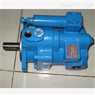PVS-0B-8不二越nachi流量变量型柱塞泵