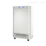 MGC-100BP-2LLED光源光照培养箱