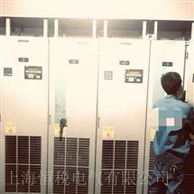 6SE70修复专家西门子6SE70变频器电源指示灯不亮解决方法