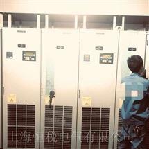 G150修复厂家西门子G150变频器报警F30003十年技术修复