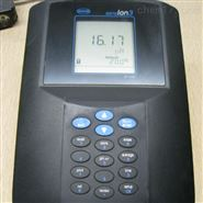 哈希HACH实验室pH计分析仪51910-00