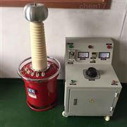 120KV无纺布驻极静电发生器原装正品