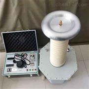静电发生器原装正品