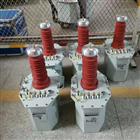 50KVA/100KV无纺布静电发生器