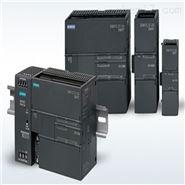 西门子300模块6ES7331-7KF02-0AB0