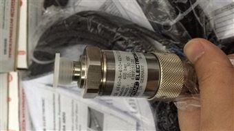 矿山和钢厂用HYDAC压力传感器HDA4800大量现