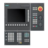 6FC5303-0DM13-1AA1西门子CNC全键盘原装6FC5303-0DM13-1AA1