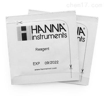 哈納HI95771-01定製總氯DPD試劑