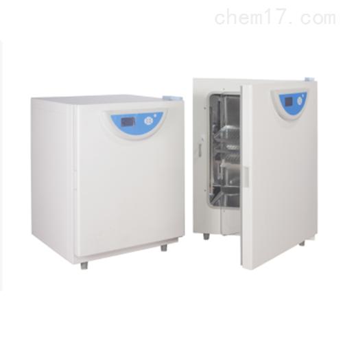 二氧化碳培养箱-专业