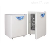 BPN-40CRH二氧化碳培养箱-专业