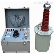 熔喷布静电发生器