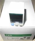 CKD喜開理數字壓力傳感器報價
