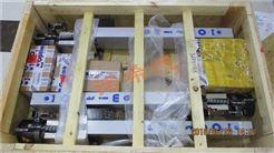 PDV100,PDV200,PDV200-80OPTIMA夹紧装置