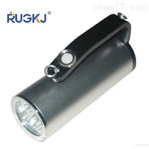海洋王RJW7103-微型手提式防爆探照灯