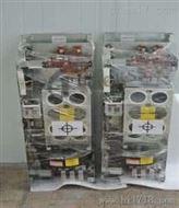 6SE70变频器里面冒烟维修进水维修