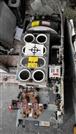 西门子6SE70变频器过电流跳闸维修