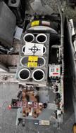 西门子变频器6SE7023报警通讯故障维修